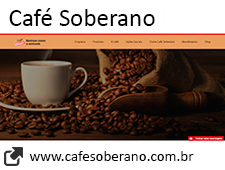 cafesoberano