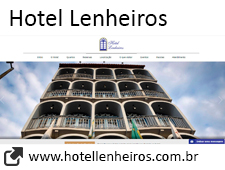 hotellenheiros