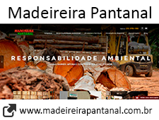 madeireirapantanal
