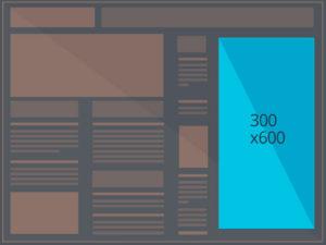 banner300-600