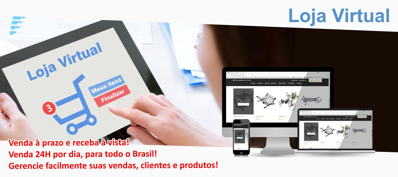 Slide_Lojas_Virtuais_CURVA